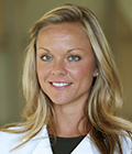 Megan Elizabeth Busch, MD, Mercy