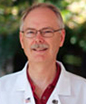 Randal T. Spurgin, MD, Family Medicine, Mercy