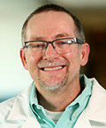 Eric P. Guilliams, MD, Mercy