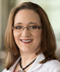 Patricia Dawn Hinkle, MD, Family Medicine, Obstetrics, Mercy