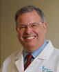 Charles Stephen Harriman, MD, Family Medicine, Mercy