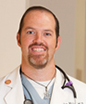 Thomas Michael Hillis Jr, MD, Mercy