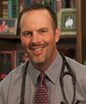 Gregory V. Maynard, DO, Family Medicine, Mercy