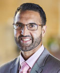 Garry Sandhu, MD, Mercy