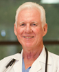 Franklin Dowling Roberts, MD, Mercy