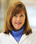 Shannon A. Jewell, MD, Mercy