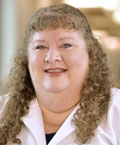 Nancy M. Willis-Smith, FNP, Mercy