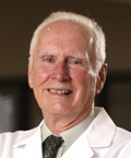 Francis H. Corcoran, MD, Mercy