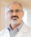Farid G. Sadaka, MD, Internal Medicine, Mercy