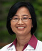 Jenifer Huifang Zhai, MD