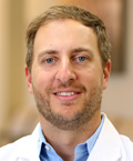 Michael Cody Curry, MD, Mercy