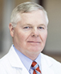 Kevin O. Easley, MD, Gynecology Oncology, Mercy