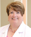 Tracy Lee Fry, NP, Family Medicine, Mercy