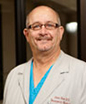 Jerry L. Karr, DO, Emergency Medicine, Mercy