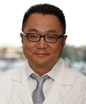 Sunghoon Lee, MD, Neurosurgery, Spine Surgery, Mercy