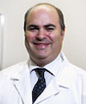 Michael C. Treisman, MD, Mercy