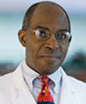Stanley D. Wiggins, MD, Mercy