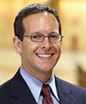 David S. Lotsoff, MD, Mercy