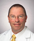 Brent Neal Hisey, MD, Mercy