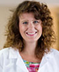 Joan M. Tomanek, MD
