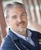 Lance A. Faddis, MD, Pediatrics, Mercy