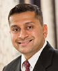 Jignesh Jayeshchandra Veragiwala, MD, Mercy