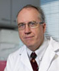Michael K. Houser, MD, Mercy