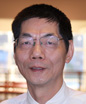 Bingzhong Chen, MD, Neurology, Mercy