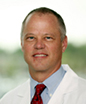 David L. Geier, MD, Mercy