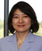 X. Kathy Sun, MD, PhD, Mercy