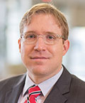 Robert Herman Neumayr, MD, Cardiology, Interventional Cardiology, Mercy