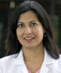Sadaf Sohrab, MD, Mercy
