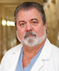 Thomas F. Wheeler, MD, Mercy