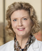 Kristin Rose Pece, MD, Mercy