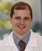 Jacob S. Taussig, MD, Vascular and Interventional Radiology, Radiology, Mercy