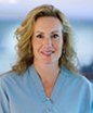 Jennifer D. Crites, MD, Anesthesiology, Mercy