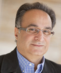 Seyed Mohammad Alamian, MD, Mercy