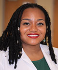 Joi Cheree Irving, MD, Internal Medicine, Mercy