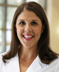 Dawn Marie Weiss, MD, Mercy