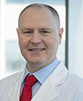 Craig Richard Ruble, MD, Mercy