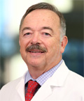 Keith F. Holder, MD, Mercy