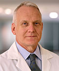David S. Cochran, MD, Mercy