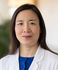 Jin Wang, MD, Mercy