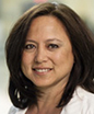 Natalie Wong Calhoon, MD, Mercy