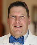 Brent Alan Mefford, MD, Mercy