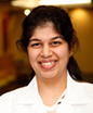 Bhavana Choudhary, MD, Internal Medicine, Critical Care Medicine, Mercy