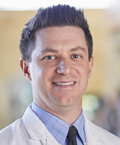Gavin Puthoff, MD, Mercy