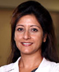Sonu Suri, MD, Radiology, Mercy