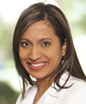 Sonal T. Bhakta, MD, Internal Medicine, Mercy