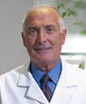 David M. Brown, MD, Mercy